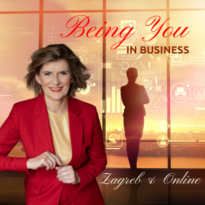 Copy of Being You (1)