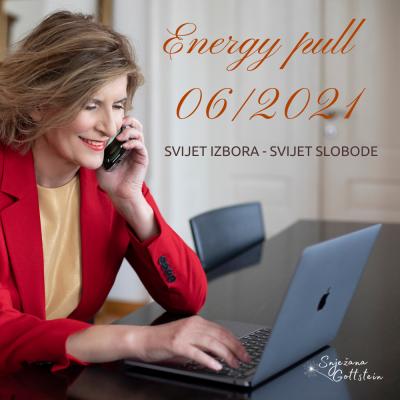 Energy pull 062021 (2)