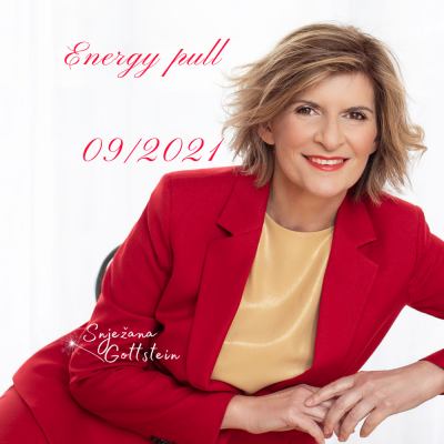 Energy pull 062021 (4)