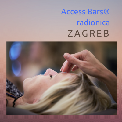 Copy of Copy of Access Bars® radionica (1)